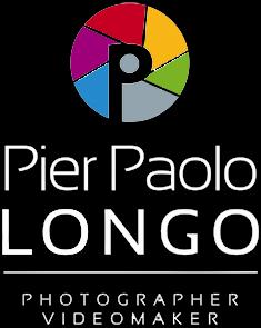 Pier Paolo Longo Fotografo professionista Forlì, Cesena, Ravenna, Imola e Rimini - Fotografia…la passione della mia vita!